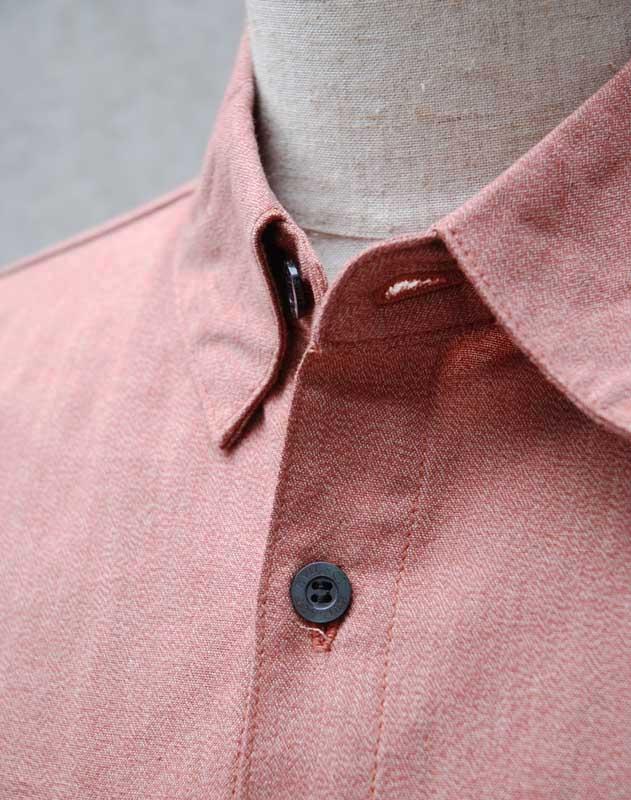 p-p-w-shirts02-2.jpg