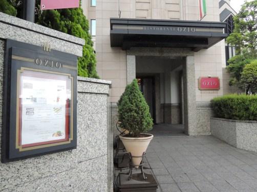 会員制オーナーズホテル 東京ビュック・ご予約、 …