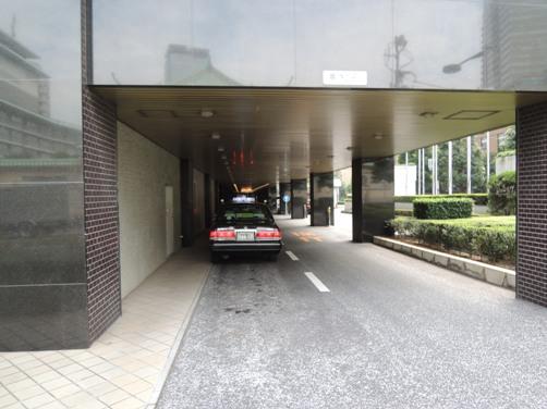 DSCN7370a.jpg