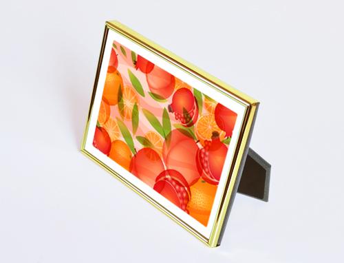風水果実アートプレミアム W1イメージ