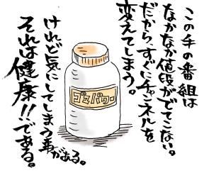 maruma0562.jpg
