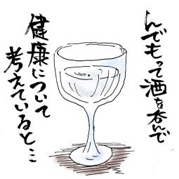 maruma0563.jpg