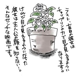 maruma0613.jpg