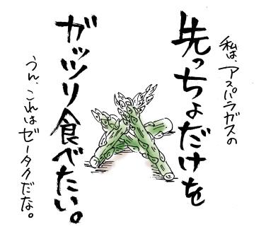 maruma0654.jpg