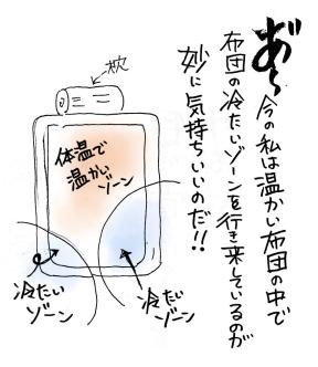 maruma0692.jpg