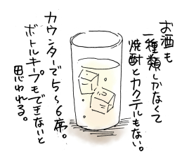 maruma0862.jpg