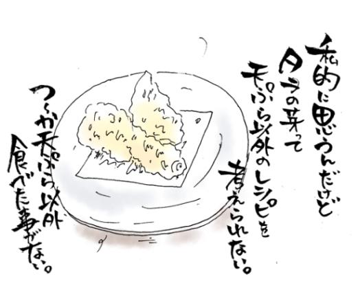 maruma0972.jpg