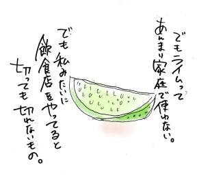 maruma1002.jpg
