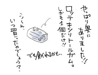 maruma1042.jpg