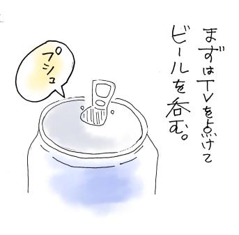 maruma1052.jpg