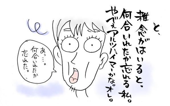maruma1098.jpg