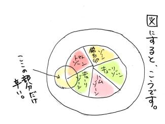 maruma1255.jpg