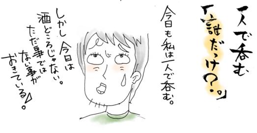 maruma1301_20140711091517ccb.jpg
