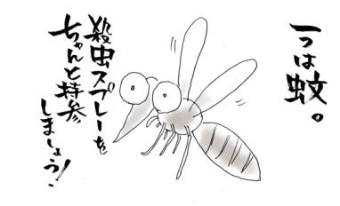 maruma1472.jpg
