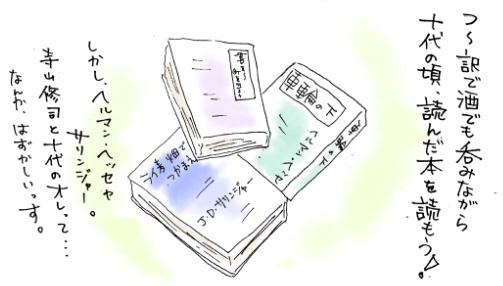 maruma1864.jpg