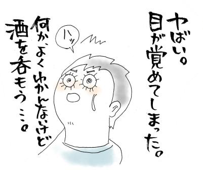 maruma698.jpg