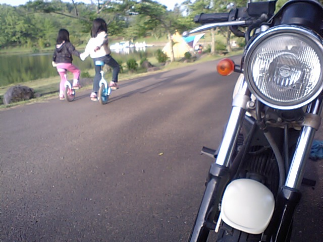 CA380297.jpg