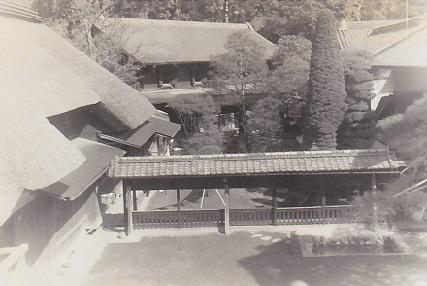 箱田の家  ⑤