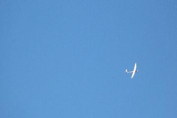 グライダー大空⑥20140303