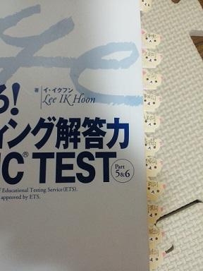 KC4D0028.jpg