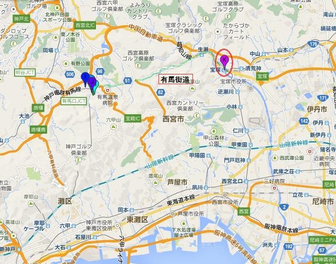 arima-takarazuka-map.jpg