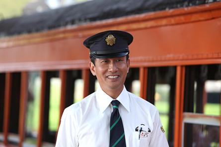 RAILWAYS01.jpg