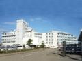 3階東病棟