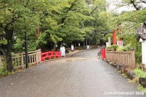 犬山城(愛知県犬山市犬山北古券)4