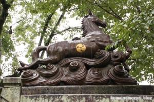 犬山城(愛知県犬山市犬山北古券)6