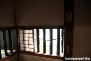 犬山城(愛知県犬山市犬山北古券)18
