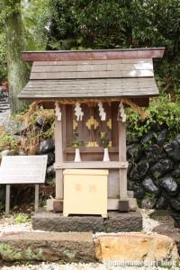 犬山城(愛知県犬山市犬山北古券)7