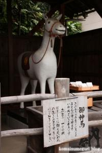 犬山城(愛知県犬山市犬山北古券)8