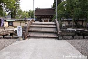 多賀大社(滋賀県犬上郡多賀町大字多賀)15