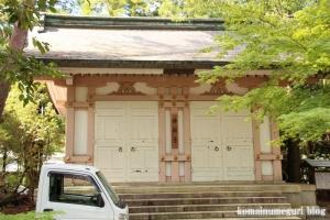 多賀大社(滋賀県犬上郡多賀町大字多賀)43