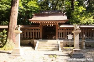 多賀大社(滋賀県犬上郡多賀町大字多賀)52