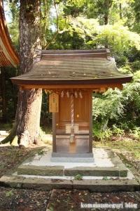 多賀大社(滋賀県犬上郡多賀町大字多賀)50
