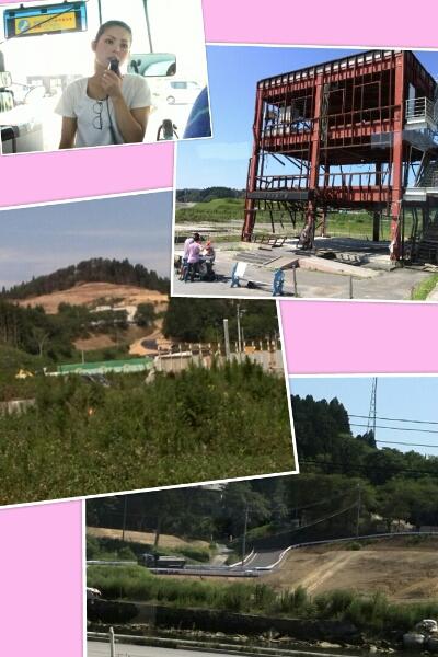 fc2_2014-08-06_21-43-06-768.jpg
