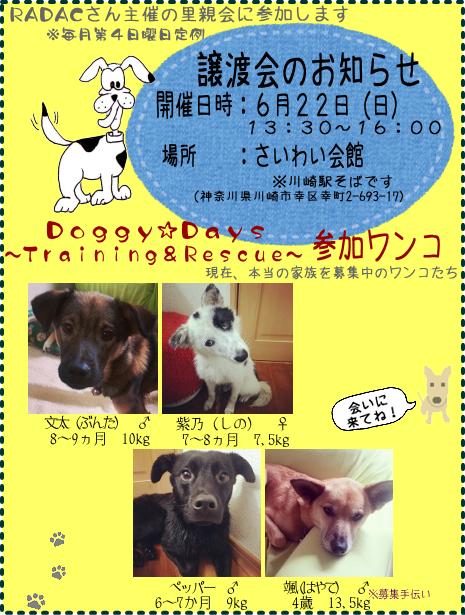 image140622-satooyakai-dd-1.png