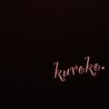 kuroko.
