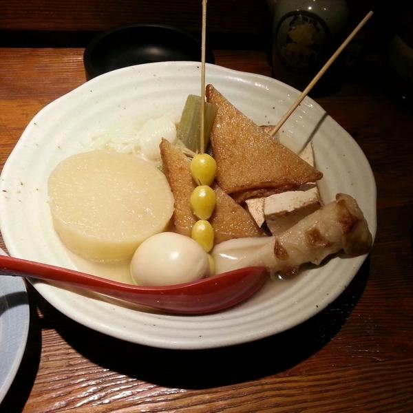 food01_34.jpg