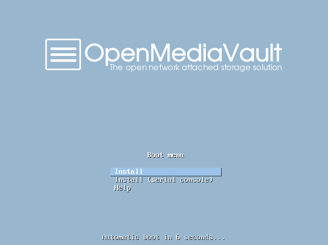 omv-install-1.png