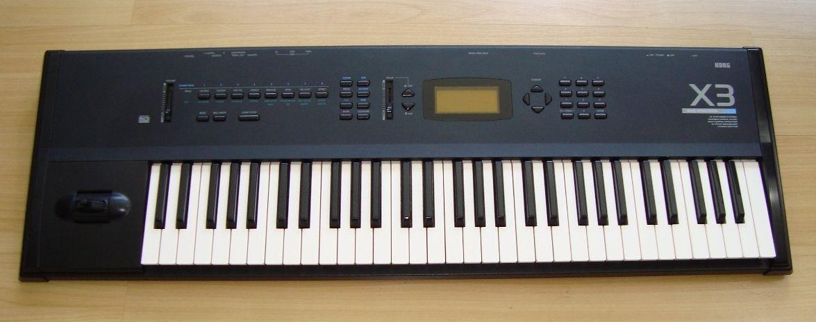 korg-x3-sintetizador-bem-conservado-vendas-ou-trocas-14168-MLB4613577544_072013-F.jpg