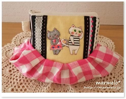 blog_import_533f854044444.jpg