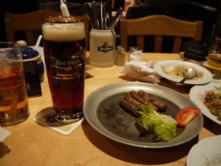 tucher beer 2