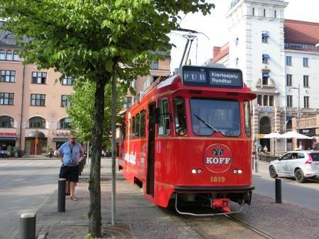 pub tram2