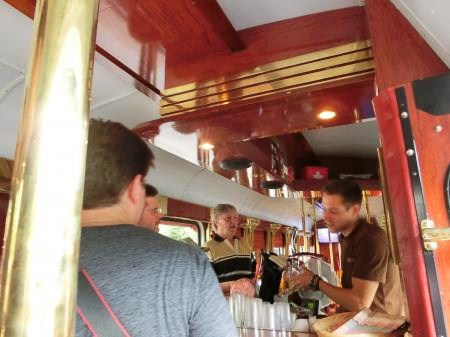 pub tram4
