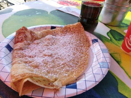 kauppatori morning10
