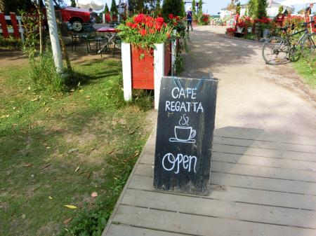 Cafe Regatta3