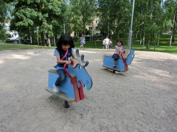 sibeliuksen puisto6
