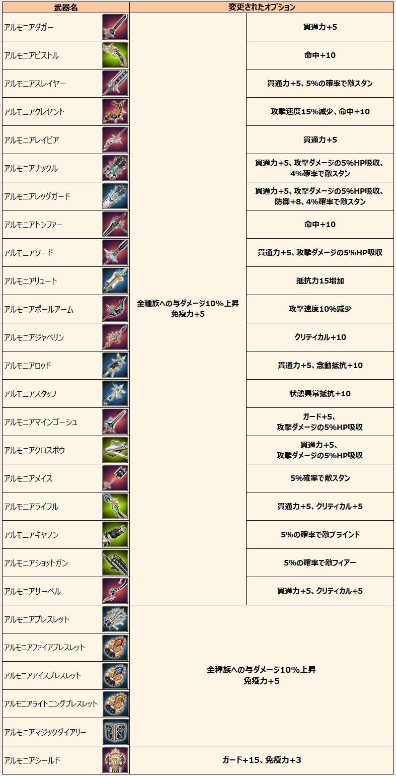 20140613124344f76.png